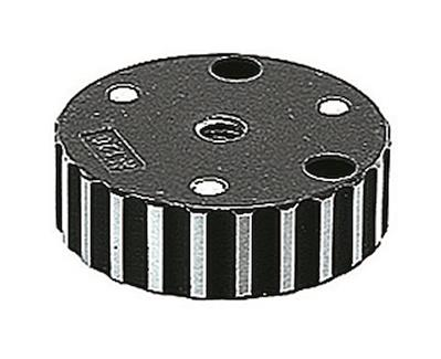 Manfrotto Adapter 3/8 F-3/8DF