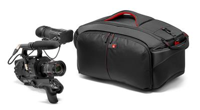 Manfrotto Pro Light Camcorder Case 195N for PXW-FS
