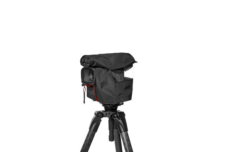 Manfrotto Pro Light camera element cover CRC-13 fo
