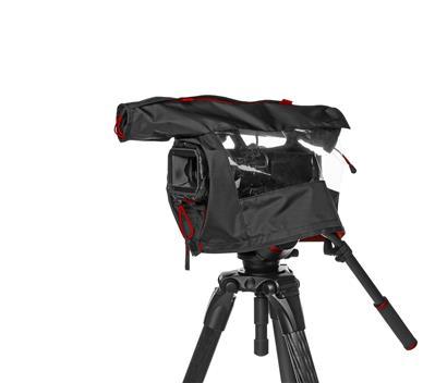 Manfrotto Pro Light camera element cover CRC-14 fo