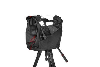 Manfrotto Pro Light camera element cover CRC-15 fo