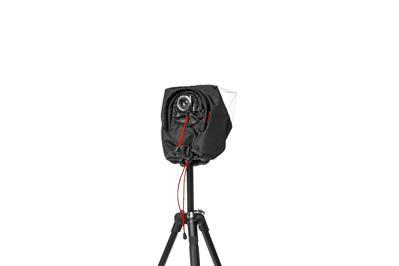 Manfrotto Pro Light camera element cover CRC-17 fo