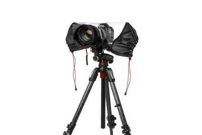 Manfrotto Pro Light camera element cover E-702 for