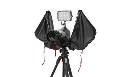 Manfrotto Pro Light camera element cover E-705 for