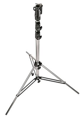 Manfrotto Heavy Duty Stand