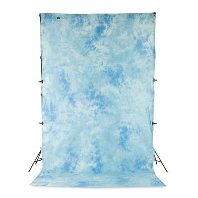 Lastolite Knitted Ezycare 3 x 3.5m Maine