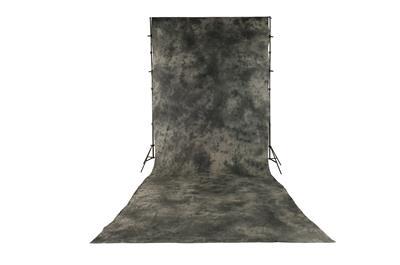 Lastolite Knitted Ezycare 3 x 7m Washington
