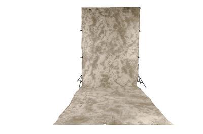Lastolite Knitted Ezycare 3 x 7m Dakota