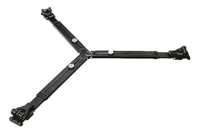 Manfrotto Tripod Spreader/Spiked