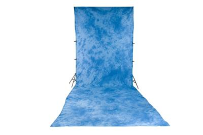 Lastolite Knitted Ezycare 3 x 7m Florida