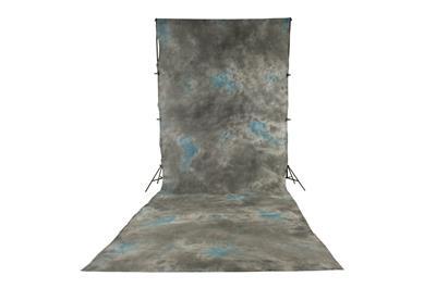 Lastolite Knitted Ezycare 3 x 7m Wyoming