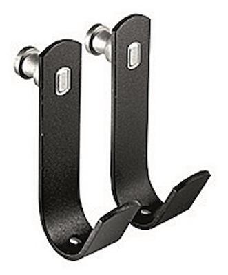 Manfrotto Mini 'U' Hooks