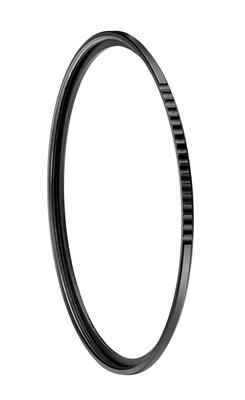 Manfrotto XUME 55mm Filter Holder