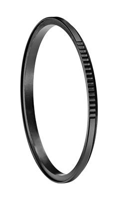 Manfrotto XUME 62mm Lens Adapter