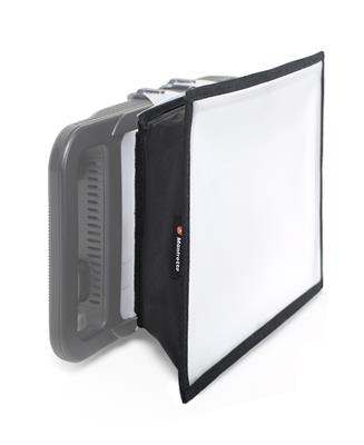Manfrotto LED Softbox for LYKOS