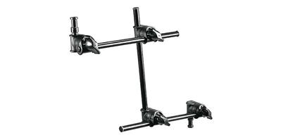 Manfrotto Single Arm 3 Section