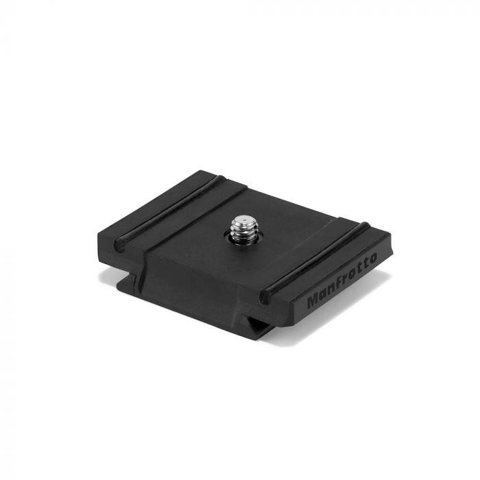 Manfrotto LIGHT 200PL PLATE RC2 ARCA