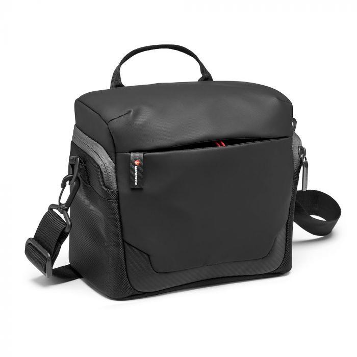 Manfrotto Advanced2 Shoulder bag L