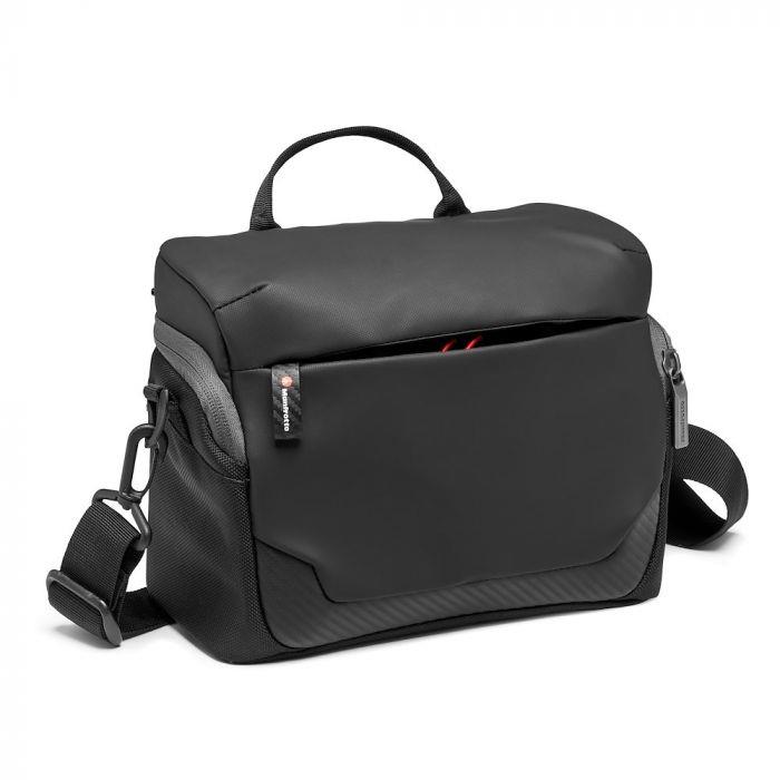 Manfrotto Advanced2 Shoulder bag M