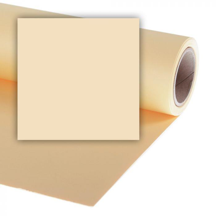 Colorama Paper Background 2.72 x 11m Marble