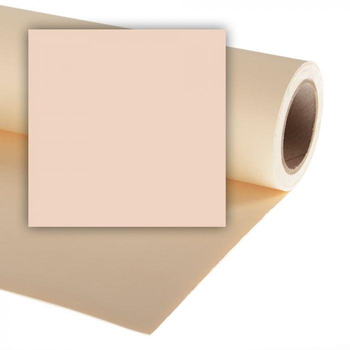 Colorama Paper Background 2.72 x 11m Oyster