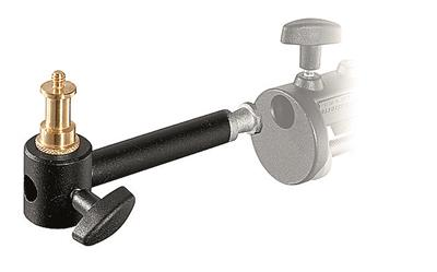 Manfrotto Mini Extension Arm