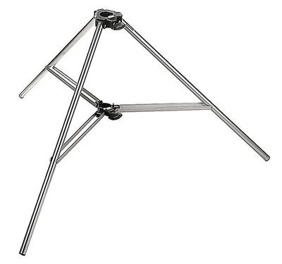Manfrotto Base Only For Autopole