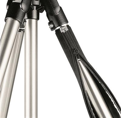 Manfrotto Set of 3 Leg Warmers for series 190