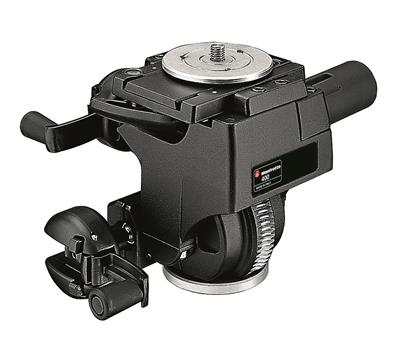 Manfrotto Studio Geared Head