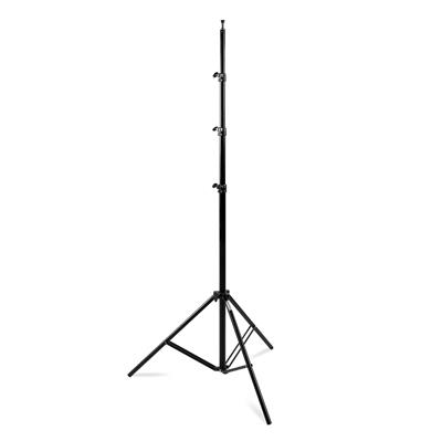 Lastolite 4 Section Heavy Duty Air Cushioned Stand