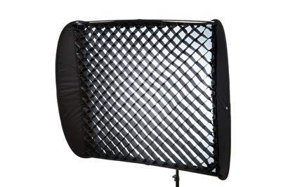 Lastolite Fabric Grid for Ezybox Pro Square Large