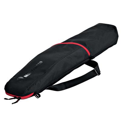 Manfrotto Light stand Bag 110cm for 3 large light