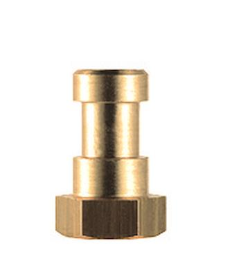 Manfrotto Double Female Thread Stud M10-M10