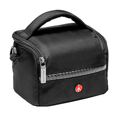 Manfrotto Advanced camera shoulder bag A1 for CSC,