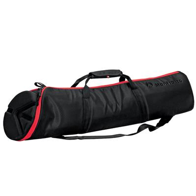 Manfrotto Padded Tripod Bag 100 cm