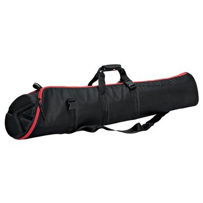 Manfrotto Padded Tripod Bag 120cm