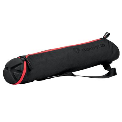 Manfrotto Unpadded Tripod Bag 70cm, zippered pocke