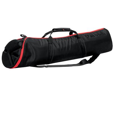 Manfrotto Padded Tripod Bag 90cm