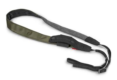 Manfrotto Street CSC camera Strap