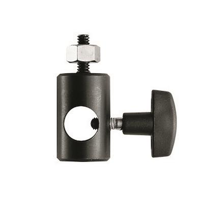 Manfrotto 16mm Female Adapter