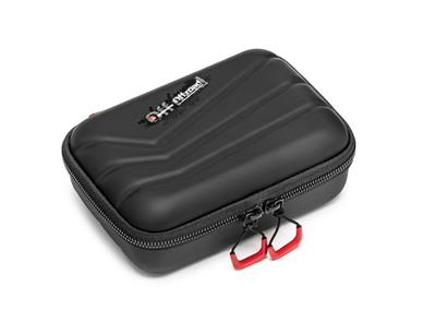 Manfrotto Offroad Stunt Small Case for Action Came