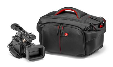 Manfrotto Pro Light Camcorder Case 191N for PXW-FS