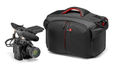 Manfrotto Pro Light Camcorder Case 192N for C100,C