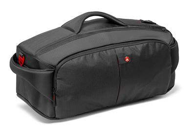 Manfrotto Pro Light Camcorder Case 197 for PDW-750