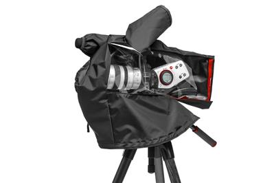 Manfrotto Pro Light camera element cover CRC-12 fo