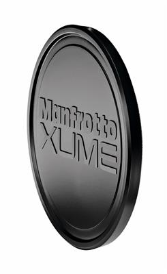 Manfrotto XUME 67mm Lens Cap