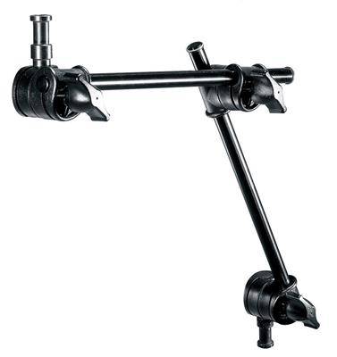 Manfrotto Single Arm 2 Section