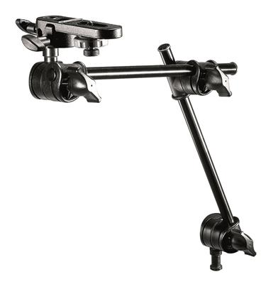 Manfrotto Single Arm 2 Section with Camera Bracket