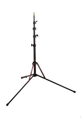 Manfrotto Nanopole Stand, lightweight compact stan