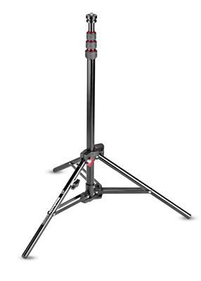 Manfrotto Virtual Reality Aluminium Complete Stand